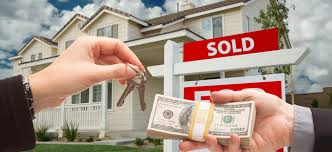 Best Way to Sell House Fast