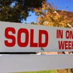 Sell Your Home in 7 Days