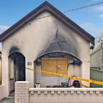 How to Sell Your Fire-damaged House