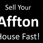 Sell House Fast Affton