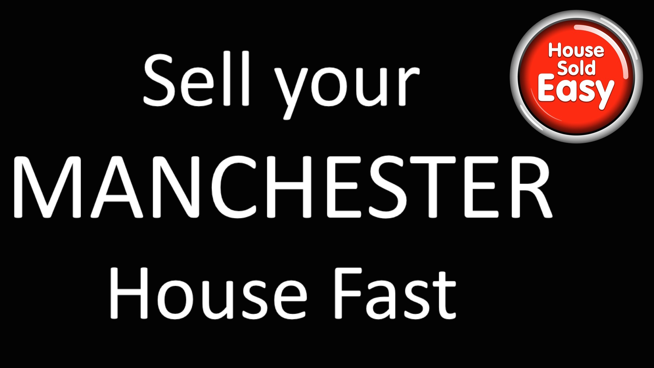 Sell House Fast Manchester With House Sold Easy  St Louis. Best Auto Loan Rates For 60 Months. Meaningful Use Of Electronic Health Records. Blog Content Syndication Srt Challenger Specs. Framingham Osteoporosis Study. Treatment For Burns On Fingers. Java Accounting Software The Best Flash Games. India Alternative Energy Okc Swing Dance Club. Top Music Business Schools Nissan Az Dealers