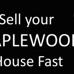 Sell House Fast Maplewood