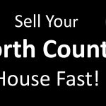 sell house fast north county