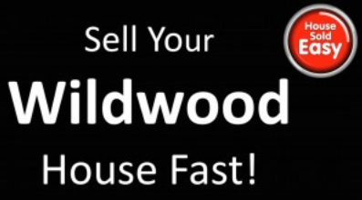Sell House Fast Wildwood