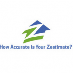 Increase your Zillow Zestimate