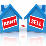 Sell or Rent Inherited House