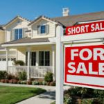 How to Use Short Sale to Save Credit
