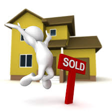 Sell House Fast Tips