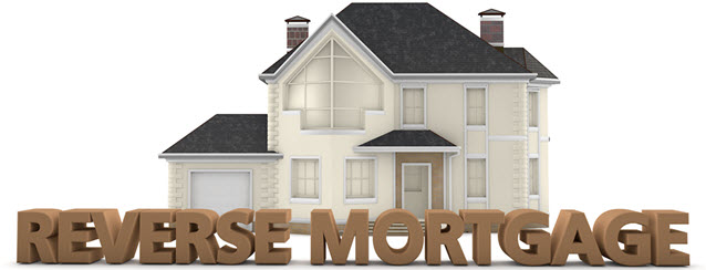 Should I Get a Reverse Mortgage or Sell?