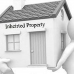 How to Sell an Inherited House